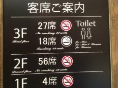 ウェンディーズ・ファーストキッチン 上野浅草口店