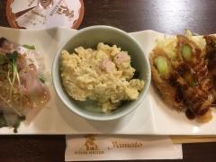 KIRIN KELLER Yamato 北浜青山ビル店