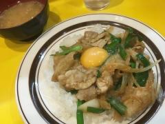 キッチンABC 池袋東口店