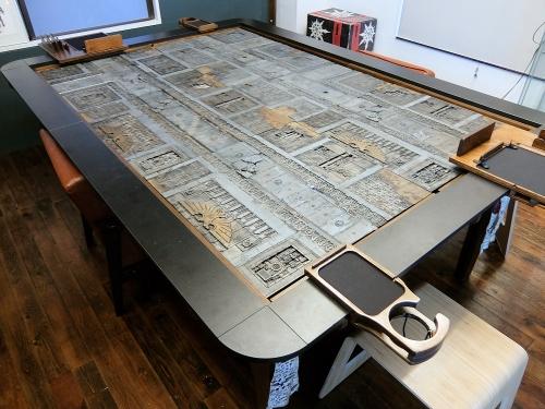 190420_02_table.jpg