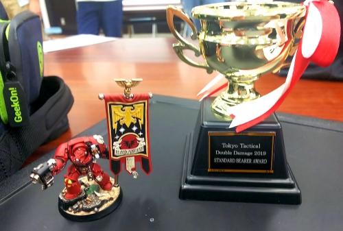 190506_21_trophy2.jpg