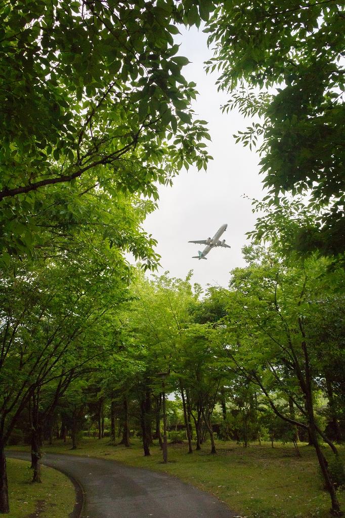 富山空港R1_6_8