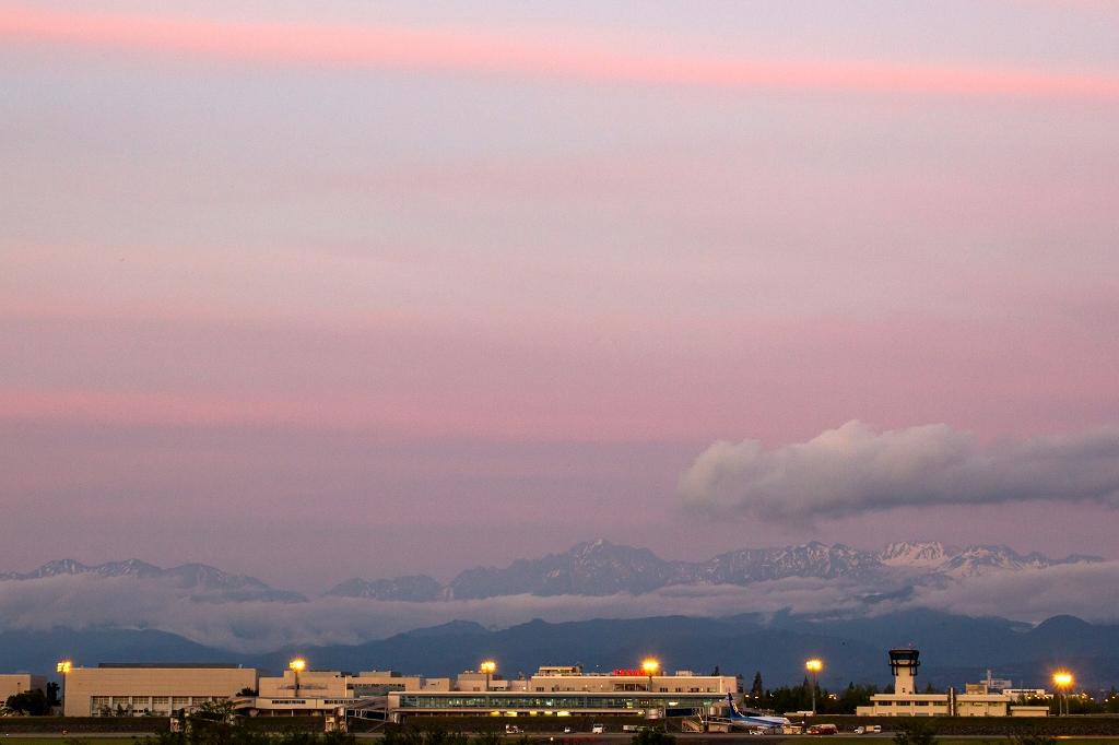 富山空港_R1_5