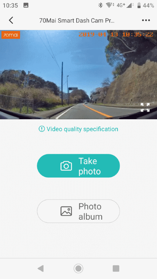 Screenshot_20190413-103525.png