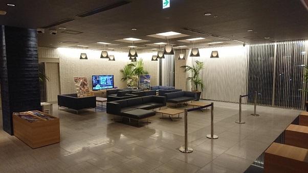 201904ダイワロイネット徳島駅前 (2)