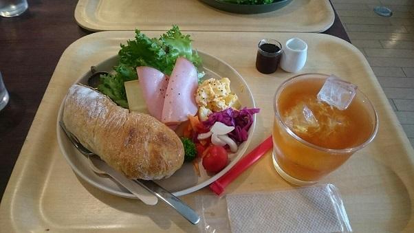 201904徳島オーバッシュカフェ (9)