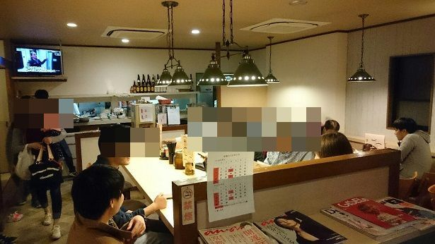 201904四川飯店 (3)