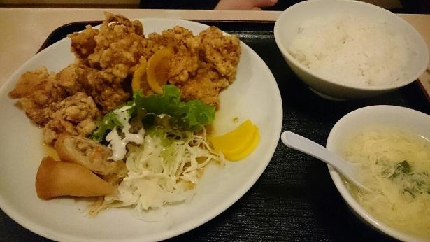 201904四川飯店 (7)