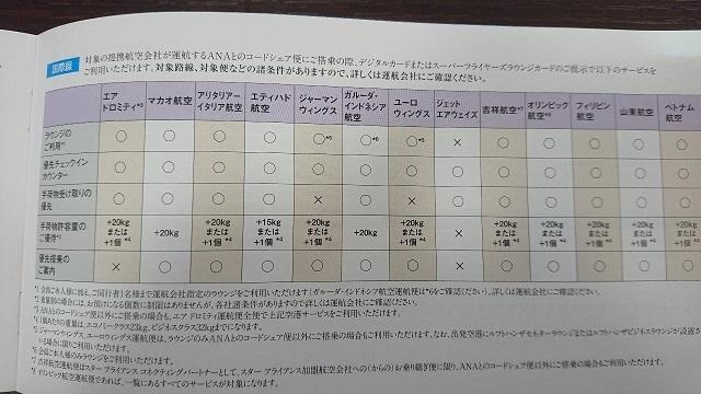 201904SFCステータスのしおり (3)