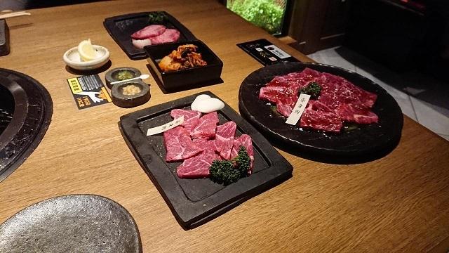 201904 平成最後の晩餐 (3)