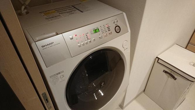 201905洗濯層クリーニング (1)