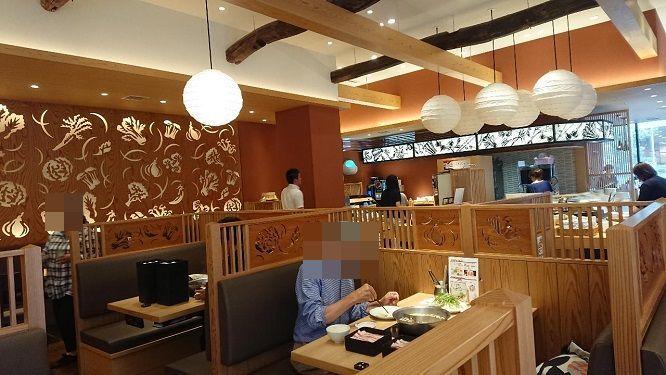 201906今治しゃぶ菜 (4)