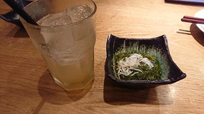 201907二番町明神丸 (9)