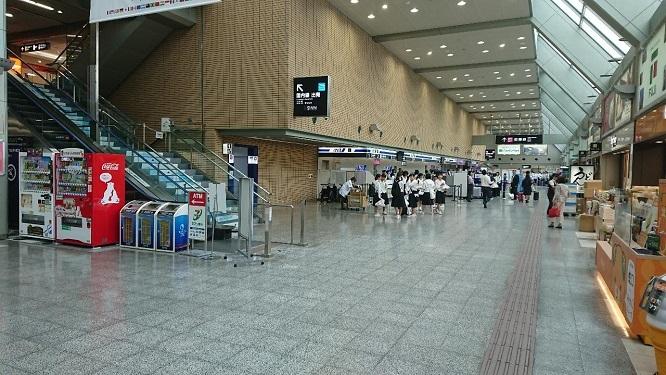 201907沖縄出張 (1)