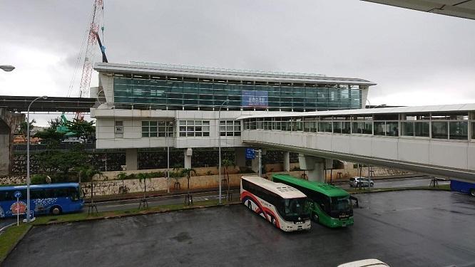 201906沖縄会議 (2)