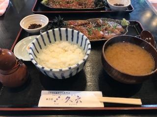銚子プチ旅行_03