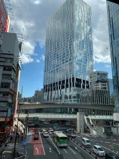渋谷の風景_001