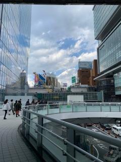 渋谷の風景_002