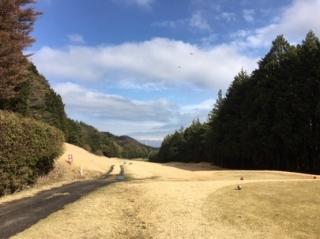 稲取下田ゴルフ旅行_04