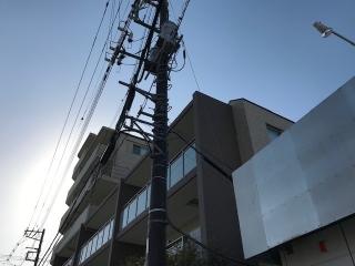電柱_003