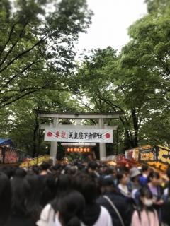 2019_くらやみ祭り_04
