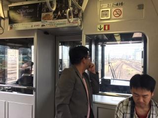 岐阜旅行_02