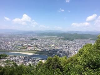 岐阜旅行_11