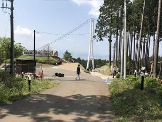 三島スカイウォーク_01