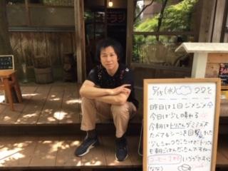 シュロまつり_09