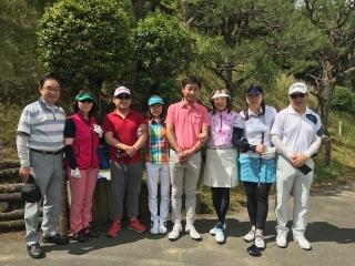 武蔵野ゴルフクラブ_01