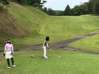 武蔵野ゴルフクラブ_04