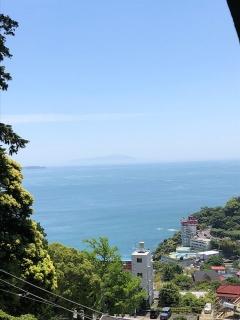 熱海旅行_12