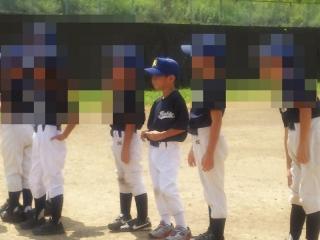 少年野球_01