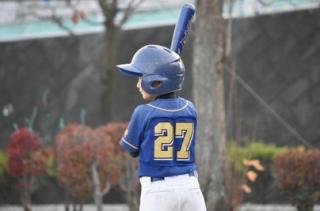 少年野球_02