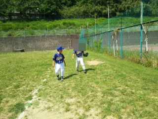 少年野球_03