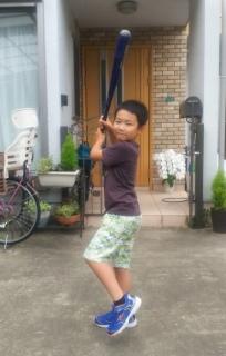 少年野球_04