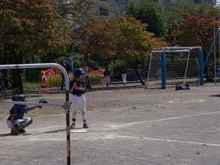 少年野球_05