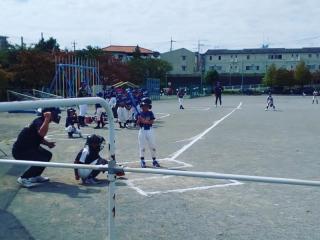 少年野球_06