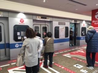 町田駅_01