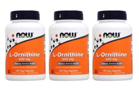 L-Ornithine2.jpg