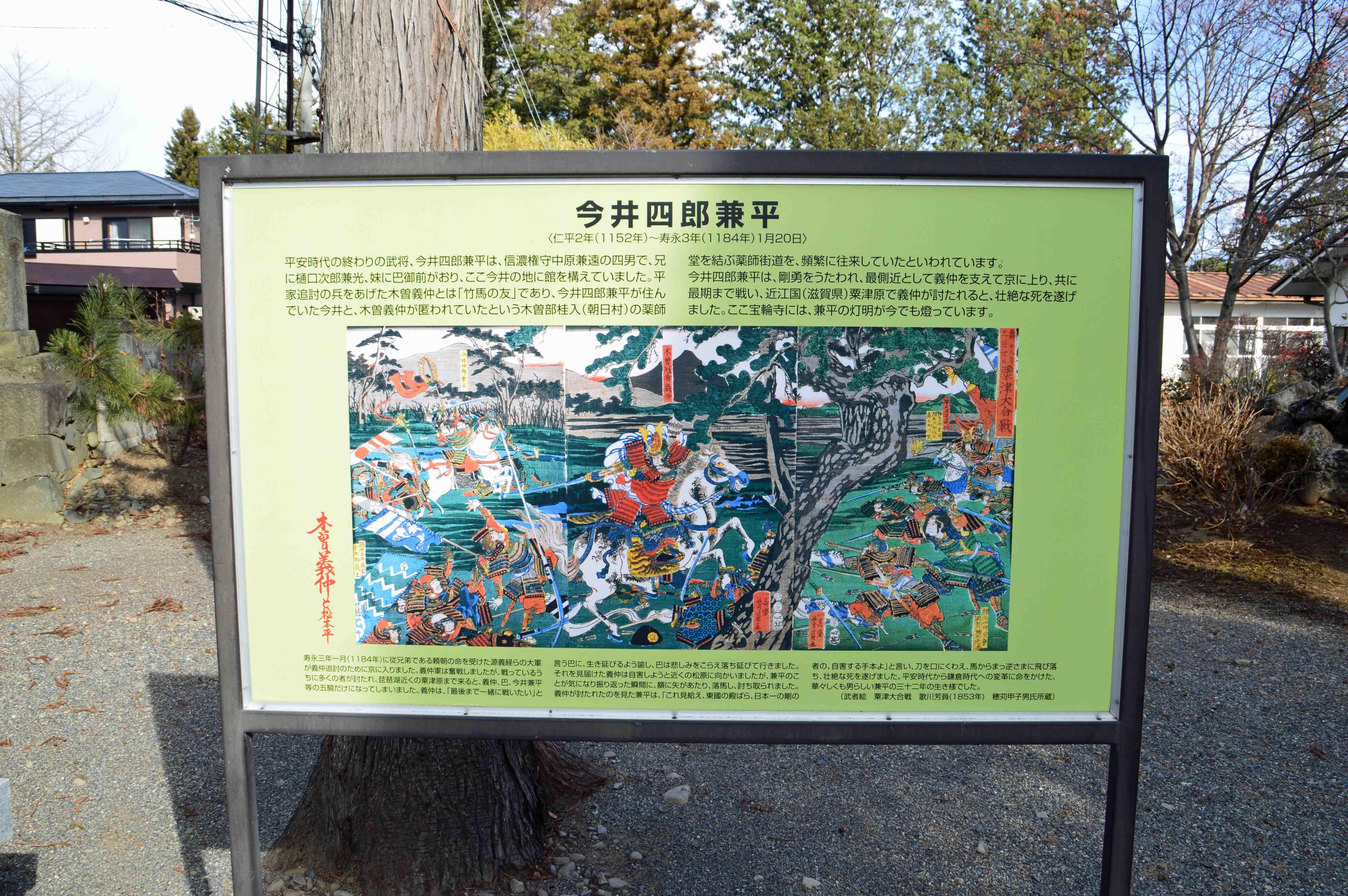 DSC_0079改