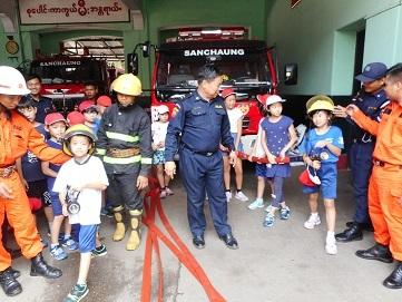 3年消防署2