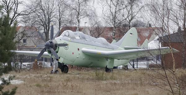 Aeronauticum24.jpg