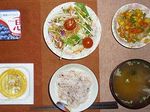 meal20190408-2.jpg