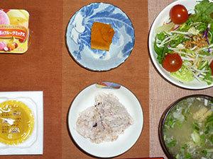 meal20190409-2.jpg