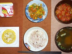 meal20190411-2.jpg