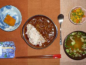 meal20190414-2.jpg