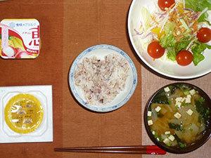 meal20190417-2.jpg