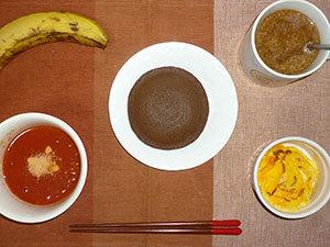 meal20190418-1.jpg