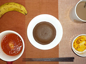 meal20190419-1.jpg